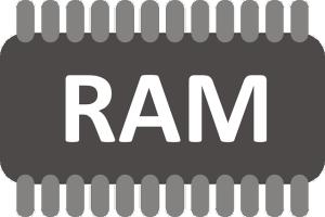 RAM Komputer