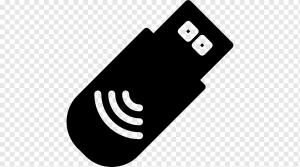 Modem USB
