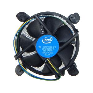 Fan Intel Processor LGA 1150 1151 1155