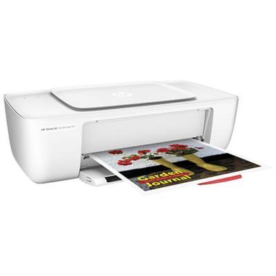 Printer HP Deskjet 1216 Print Only
