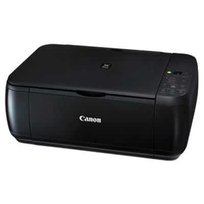 Printer Canon Pixma MP287 Print Scan Copy MP 287