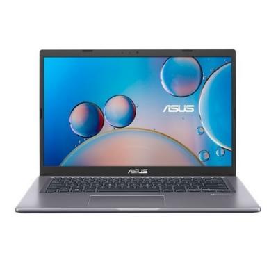 """ASUS A416MA Intel Celeron N4020 4GB 256GB NVMe 14"""" HD"""