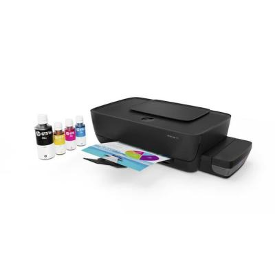 Printer Ink Tank HP 115 New Original A4 GT51 GT52 Print Only