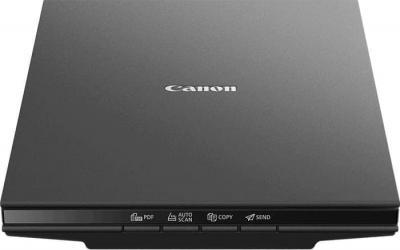 Scanner Canon CanoScan Lide 300 Lide300