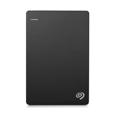 """Seagate New Backup Plus Slim 2TB HDD Ext 2.5"""""""