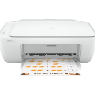 HP DeskJet Ink Advantage 2336 All in One Printer Print Scan Copy