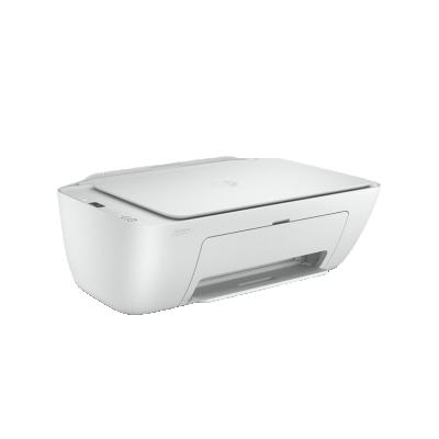 HP Deskjet 2775 Wireless All In One Printer Wi-Fi Print Scan Cop