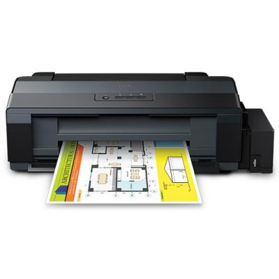 Epson L1300 A3 Infus Printer L 1300