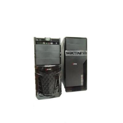 CASING VOTRE + PSU  450watt