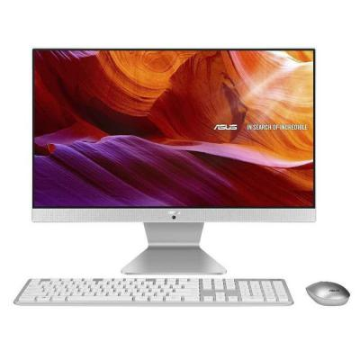 "PC ASUS AIO WA341T BA341T i3 10110U 4GB 1TB SATA Win10 21.5"""