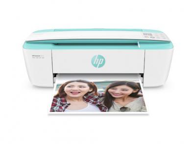 HP DeskJet Ink Advantage 3776 All in One Printer