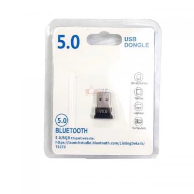Bluetooth Dongle USB 5.0