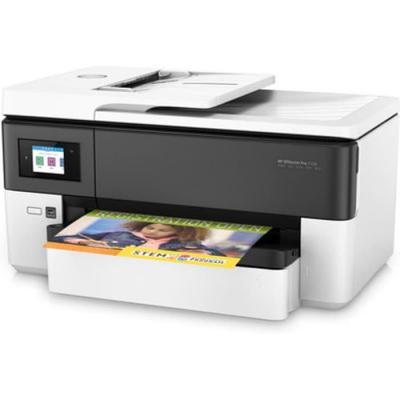 PRINTER HP OFFICEJET PRO 7720 Wide Format All-in-One Printer A3