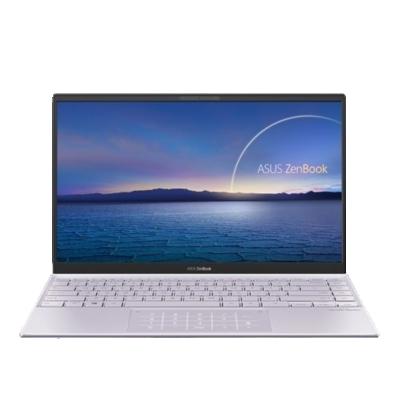 ASUS ZENBOOK UM425UAZ Ryzen 5 5500U 8GB 512GB SSD FHD IPS W10+OH