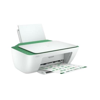 HP Deskjet Ink Advantage 2337 All In One Printer Resmi