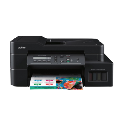 PRINTER BROTHER DCP-T720DW