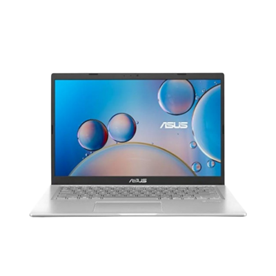 """ASUS A416JAO Core i3-1005G1 4GB 256GB NVMe WIN10 + OHS FHD 14"""""""