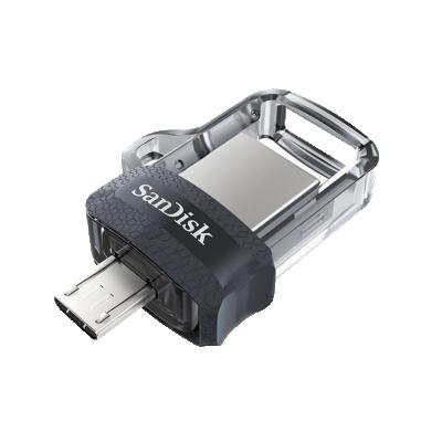UFD 32 GB SANDISK OTG USB 3.0 M3