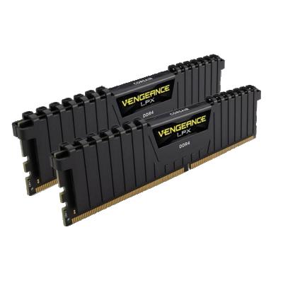 Ram Memory Corsair DDR4 16GB (2x8GB) CMK16GX4M2Z3600C20 Vengeanc